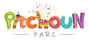Pitchoun-parc Pitchoun Parc